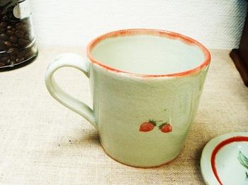 ふた付きカップ4.jpg