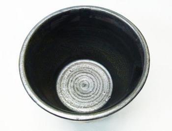 アンティーク調フリーカップ5.JPG