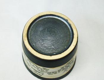 アンティーク調フリーカップ6.JPG
