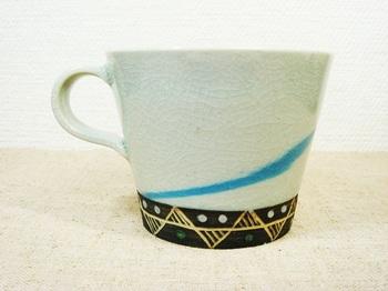 コバルトブルーのラインカップ4.jpg