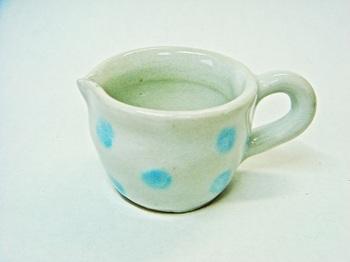 コーヒーフレッシュカップ3.jpg