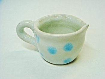 コーヒーフレッシュカップ4.jpg