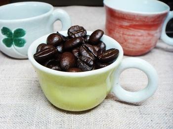 コーヒーメジャーカップ2.jpg