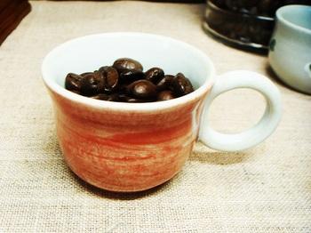 コーヒーメジャーカップ4.jpg