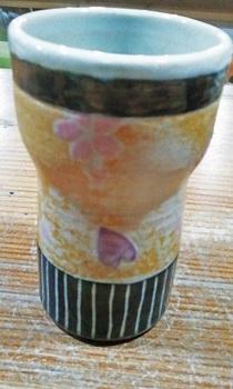 ビアカップ(マット)1.jpg