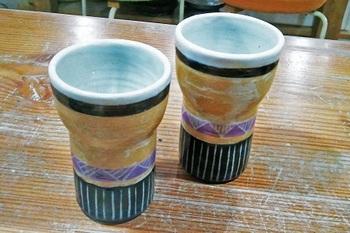 ビアカップ(マット)3.jpg