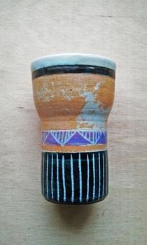 ビアカップ(マット)5.jpg