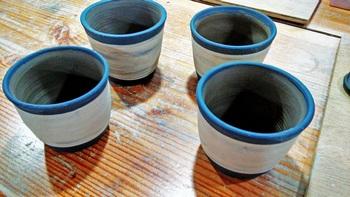 フリーカップ(アンティーク調)1.jpg