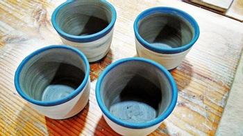 フリーカップ(アンティーク調)4.jpg