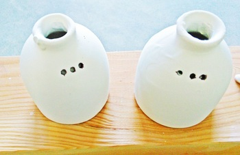 ボトル型塩胡椒入れ(色付け)1.jpg