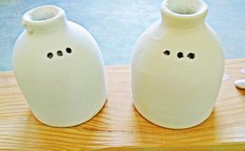 ボトル型塩胡椒入れ(色付け)2.jpg
