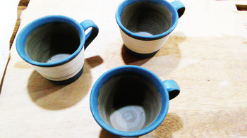 マグカップ(アンティーク)5.jpg