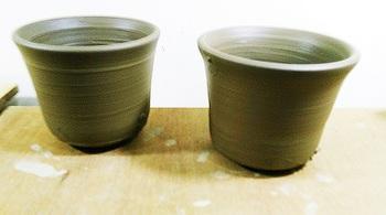 マグカップ(制作中)3.jpg