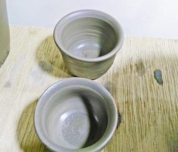 マグカップ&コーヒーメジャーカップ4.jpg