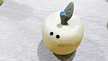塩胡椒入れ(りんご)3.jpg