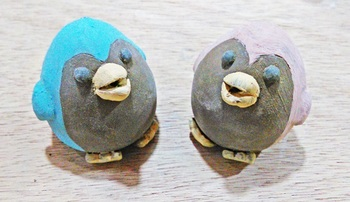 塩胡椒入れ(ペンギン)1.jpg