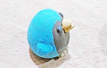 塩胡椒入れ(ペンギン)3.jpg