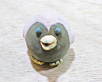 塩胡椒入れ(ペンギン)4.jpg