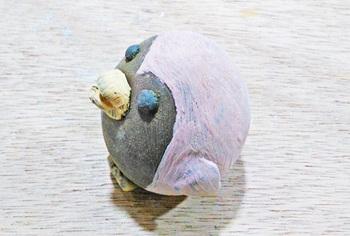 塩胡椒入れ(ペンギン)5.jpg