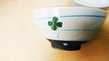 夫婦茶碗2.jpg