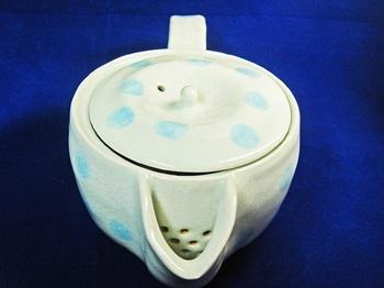 水玉コーヒーピッチャー2.jpg