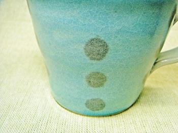 水玉ライトブルーマグ5.jpg