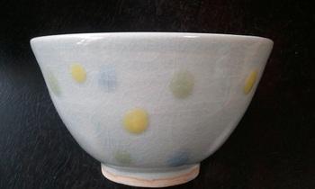 水玉模様の茶碗3.jpg