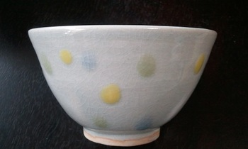 水玉模様の茶碗4.jpg