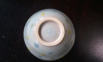水玉模様の茶碗5.jpg