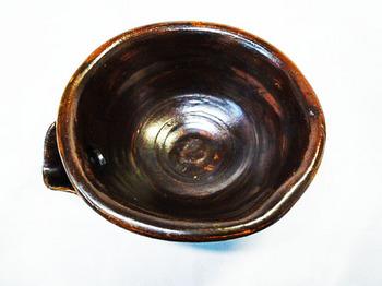 片口小鉢(こげ茶)6.JPG