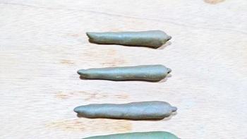 箸置き(唐辛子)2.jpg