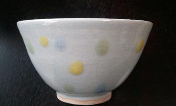 茶碗.png