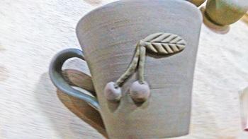 象嵌さくらんぼマグカップ2.jpg