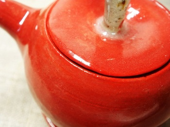 赤いりんごのようなミルクぴチャー3.jpg