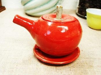 赤いりんごのようなミルクぴチャー1.jpg