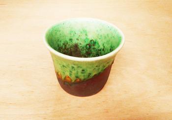 銅ビードロ釉カップ2.jpg