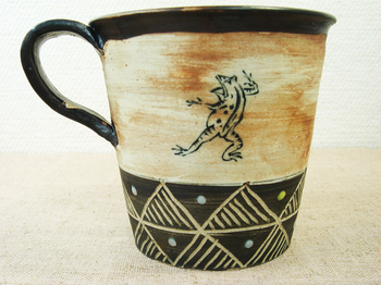 鳥獣戯画コーヒーカップ4.png