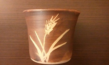 麦柄のフリーカップ13.jpg