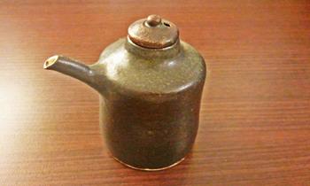 こげ茶醤油さし1.jpg