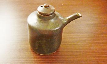 こげ茶醤油さし2.jpg