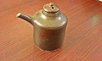 こげ茶醤油さし3.jpg