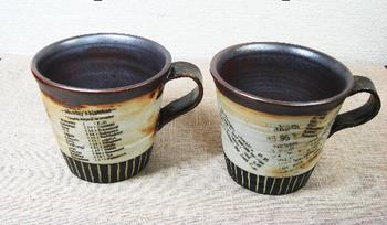 アンティーク調カップ(こげ茶マット)1.png