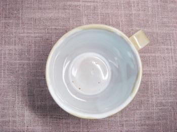 イエローマグカップ5.jpg