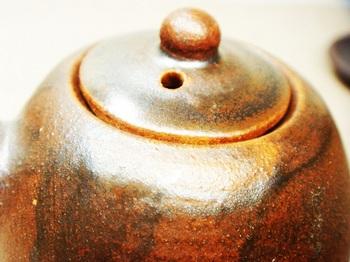 コゲ茶色の醤油さし8.jpg