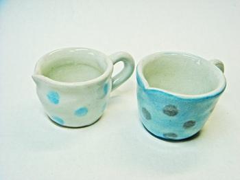 コーヒーフレッシュカップ1.jpg