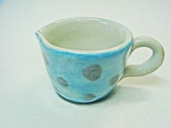 コーヒーフレッシュカップ5.jpg