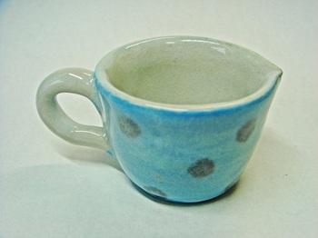 コーヒーフレッシュカップ6.jpg