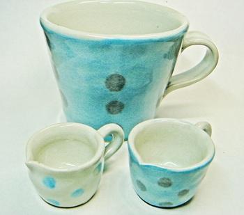 コーヒーフレッシュカップ7.jpg