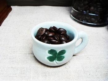 コーヒーメジャーカップ3.jpg