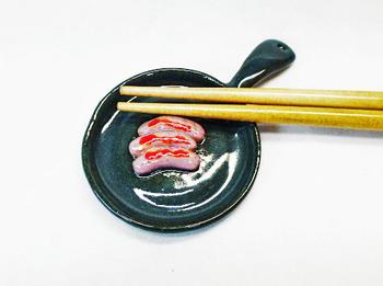 スキレット型箸置き(フランクフルト)2-1.JPG